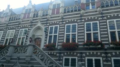 Comune Alkmaar
